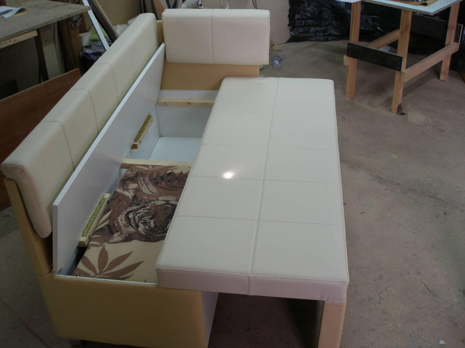 Обеденный стол на заказ томск корпусная мебель.